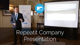 getlinkyoutube.com-Repeatit Company Presentation