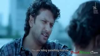 U Turn 2016 Full HD Kannada Movie Trailer
