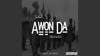 Awon Da