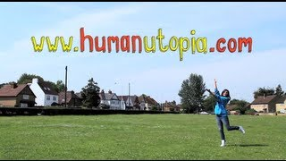 getlinkyoutube.com-humanutopia
