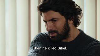 Kara Para Aşk Best Acting Engin Akyürek