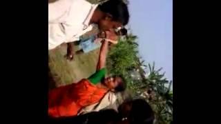 getlinkyoutube.com-Kolkatar magi chudte geia gar mara galo
