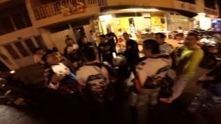 getlinkyoutube.com-gonobikerreas villavicencio Miercoles 1