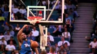 getlinkyoutube.com-NBA Now Showmen Of Today