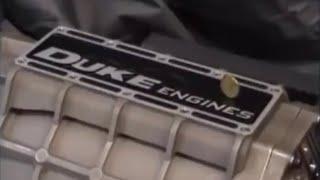 getlinkyoutube.com-Duke Engines | All information about Duke Engines