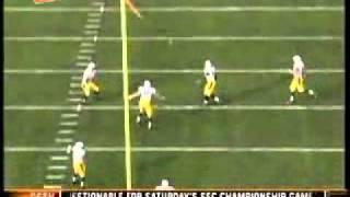 getlinkyoutube.com-98-Yard Fake Reversal Kickoff Return TD!!