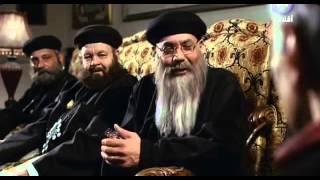 getlinkyoutube.com-Adel Imam Comedy Film - عادل امام في الفيلم الكوميدي  - حسن ومرقص