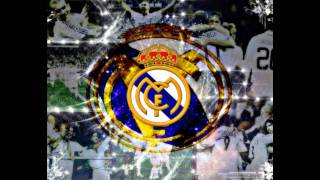 getlinkyoutube.com-اغنية  ريال مدريد R