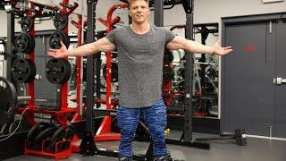 Back To Bodybuilding width=
