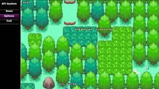 getlinkyoutube.com-Pokemon Cyrus Online #1 - O Recomeço