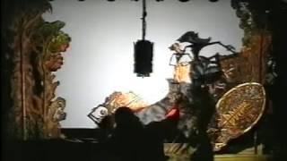 getlinkyoutube.com-Ki Enthus Susmono - Kresna Gugah 6