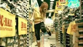 getlinkyoutube.com-Into The New World   SNSD   Xem video clip   Zing Mp3
