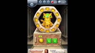 getlinkyoutube.com-Open Puzzle Box Level 31 32 33 34 35 Cheats