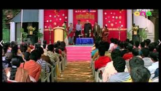 getlinkyoutube.com-Amayakudu Telugu Full Length Movie HD - Gowtham Suhani