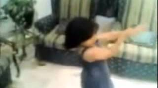 getlinkyoutube.com-اجمل رقص اطفال في العالم