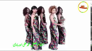 getlinkyoutube.com-اغنية سودانية (  طماعة   ) 2016 Sudanese