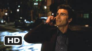 getlinkyoutube.com-Something Borrowed #5 Movie CLIP - Can I Come Up? (2011) HD