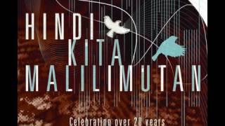 Hindi Kita Malilimutan Celebrating Over 20 years of Bukas palad