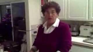 getlinkyoutube.com-Koulourakia Greek Cookies