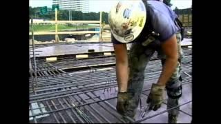 getlinkyoutube.com-Top 10 Myths in Concrete Construction