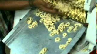 getlinkyoutube.com-Ring Murukku - Original.DAT