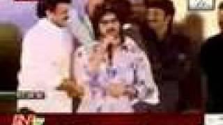 getlinkyoutube.com-Jalsa Audio Charan  speech