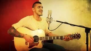 """getlinkyoutube.com-Manuel Medrano - """"Una y otra vez""""  (Sesiones Oso Polar)"""