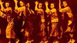 getlinkyoutube.com-Bandari Mix 2