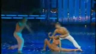 getlinkyoutube.com-Kazakova performance