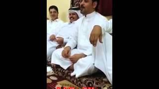 getlinkyoutube.com-جديد الفنان المبدع محمد الأضرعي أمممممممممم