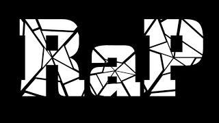 getlinkyoutube.com-Instrumental Rap  Hip Hop / Base de rap freestyle 2014
