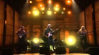 Mac DeMarco Performs Let Her Go on Conan 30/03/15