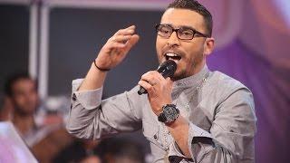 getlinkyoutube.com-mustapha dellagi live andi manghanilik bir mateur 2015 مصطفى الدلاجي حفل حي عندي مانغنيلك