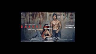 BAAGHI MOVIE 2016  FULL HD DOWNLOD LINK