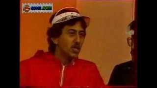 getlinkyoutube.com-ناصر القصبي ( بداياته ) مضحك