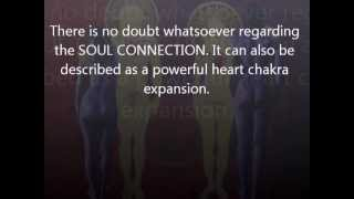 getlinkyoutube.com-Signs of the true twin flame by LIORA