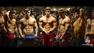 getlinkyoutube.com-Summer of Legends Extended Trailer: Ft Jeff Seid & Harrison Twins