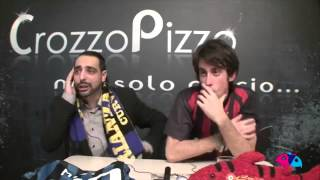 getlinkyoutube.com-INTER MILAN 1-1 SASA' vs RAS DELLA FOSSA
