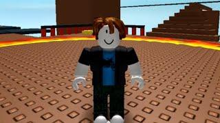 getlinkyoutube.com-Scammers  [A roblox machinima by ObliviousHD]