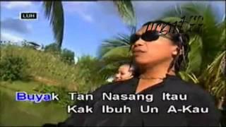 getlinkyoutube.com-Nai DINAMIK : Pugai (lagu melanau)