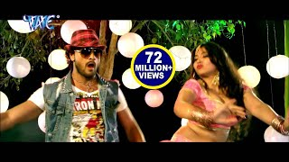 getlinkyoutube.com-लहंगा उठावल पड़ी महंगा - Lahunga Uthawal Padi Mahunga - Bhojpuri Hot Songs 2015 new