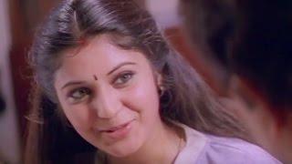 RAMACHANDRA   Tamil Full Movie   Sathyaraj & Vijayalakshmi   Action Thriller Movie