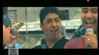 getlinkyoutube.com-Janvier Lopez feat  El Gran Silenco - Marzo 2001
