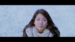 getlinkyoutube.com-Miracle in Cell No.7 Ending Scene [eng sub]