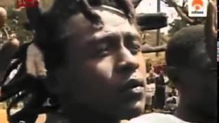 getlinkyoutube.com-tudor 4x04   Bandas criminales del mundo   Kenia Especial 2008 parte1 tudor