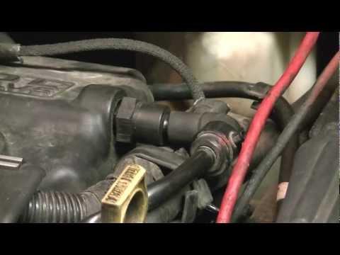 2000 Dodge Neon Problems line Manuals and Repair #1: hqdefault