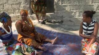 KIKUNDI CHA MAIGIZO BAHARI GROUP Drop africa swahili tv, africaswahilitv