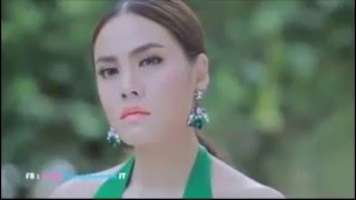 getlinkyoutube.com-មិនសម្លាប់ខ្លួនដោយសាប្រុសទេ ច្រៀងដោយ (សូ សុីរីកា) sour siryka with Thia MV