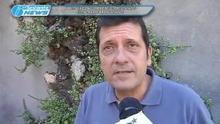 ABBETNEA E L'ITINERARIO BRANCATIANO PER IL TURISMO DI CATANIA