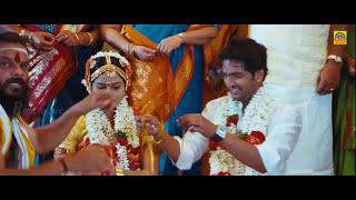 getlinkyoutube.com-2016 Santhanam Latest Comedy Upload  Back To Bact Comedy ScenesHd 2016  Tamil Movie 2016#